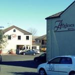 Photo de Anglesea Motel & Conference Centre