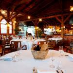 Restaurante Forno da Mimi & Rodízio Real