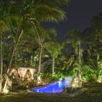 Ed Lugo Resort Foto