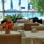 Tropical Barra Hotel Foto