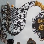 Hotel Bilger Eck Foto