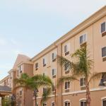 Foto de Holiday Inn Express Hotel & Suites Los Angeles Airport Hawthorne