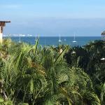Vallarta Gardens, A Boutique Private Residence Club Foto