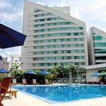 Photo of Hotel San Fernando Plaza Medellin