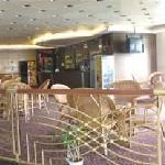 Foto de Wenshan International Hotel
