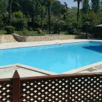 Pool - Rogner Hotel Tirana Photo