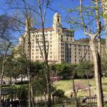 Arlington Resort Hotel & Spa Foto