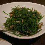 漢來翠園餐廳 巨蛋店照片
