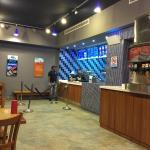 صورة فوتوغرافية لـ Elevation Burgers