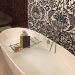 Hotel Monaco Philadelphia, a Kimpton Hotel Foto