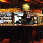 Make Aztec Willie's Taqueria your go-to place for your favorite sports events! With 6 flat scree