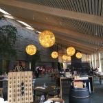 Photo of Restaurant La Cocotte