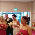 We had our Wedding at Clonmel Park Hotel on 2nd April 2016. We had a fantastic time.. Great serv