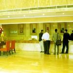 Photo of Cherrful Hotel