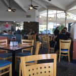 Margie's Diner of Paso Robles Foto