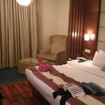 Foto di Hotel Aura