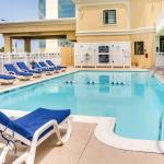 Clarion Inn & Suites Virginia Beach