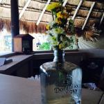 Photo de Lido Club de Playa