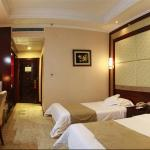 Photo of Air Harbour Resort Hotel