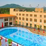 Easeland Hotel