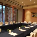 Photo of Yajie Hotel