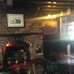 Photo of The Thornton Hunt Inn