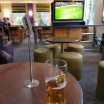 Photo de Holiday Inn Express Strathclyde Park M74 Jct5