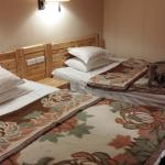Photo of Snow Leopard Hotel