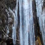 Oasi Valle della Caccia
