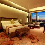 Photo of The Longemont Hotel Shenyang