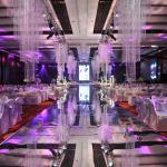 Foto de The Longemont Hotel Shenyang