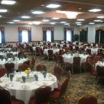 Ballroom Innlink
