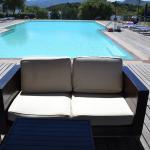 Foto di Hotel Club Baja Bianca
