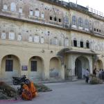 Photo of Saba Haveli