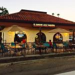 Great authentic Mexican food at great prices! Perfect for dining in or taking out.