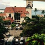 New Africa Hotel Foto