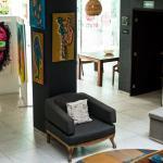 Photo of Soho Playa Hotel