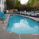 TownePlace Suites by Marriott Atlanta Alpharetta Foto