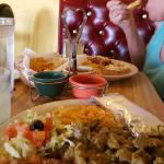 Foto de El Ranchero Restaurant
