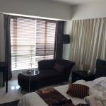 Photo of Kingtown Hotel