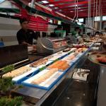 Photo of Shinju Japanese Buffet
