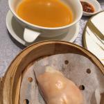 Xiang Gong (XiangGe LiLa Restaurant)
