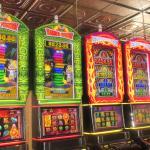 Bonanza Casino, Laughlin, Casino