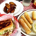 Zdjęcie West Tampa Sandwich Shop