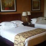 Foto de Drury Inn & Suites Charlotte Northlake