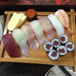 Foto de Mito Sushi