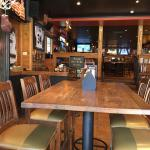 The Senate Sports Tavern and Eatery Foto