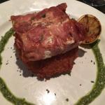 Foto de Vino Italian Restaurant