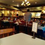Photo of Ticino Swiss-Italian Restaurant