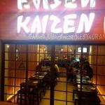 Kaizen Izakaya and Japanese Restaurant